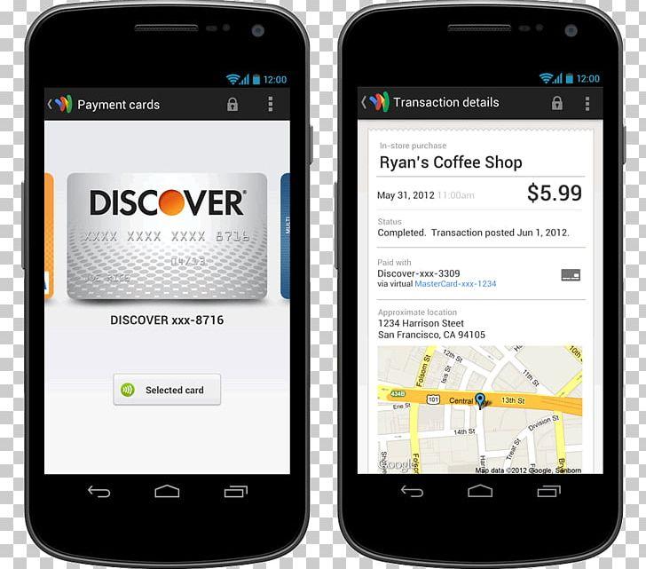 Google Pay Send Debit Card Credit Card Apple Wallet Mobile