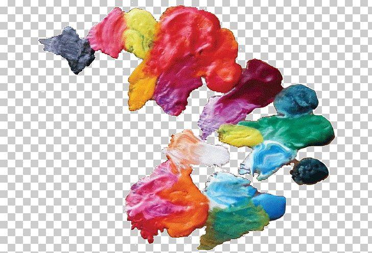 Palette Studio Artist Rising World Taboret PNG, Clipart