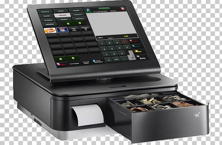 Point Of Sale Printer Paper Cash Register Star Micronics PNG, Clipart, Ai Software, Barcode, Barcode Scanners, Cash Register, Electronics Free PNG Download