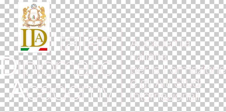 Desktop Logo Brand PNG, Clipart, Art, Brand, Centro Studi Logos Onlus, Computer, Computer Wallpaper Free PNG Download