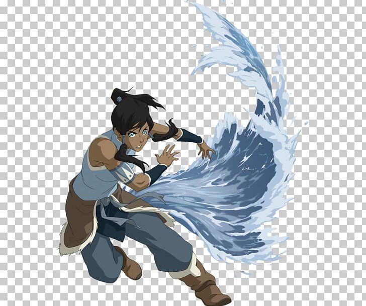 The Legend Of Korra Aang Katara Azula PNG, Clipart, Aang, Adventurer, Animated Series, Anime, Art Free PNG Download