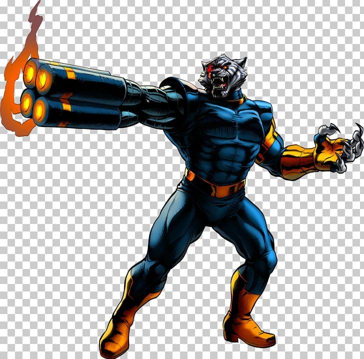 Marvel: Avengers Alliance Zzzax Planet Hulk Superhero Rocket Raccoon PNG, Clipart, Action Figure, Avengers, Bomb, Char, Comics Free PNG Download