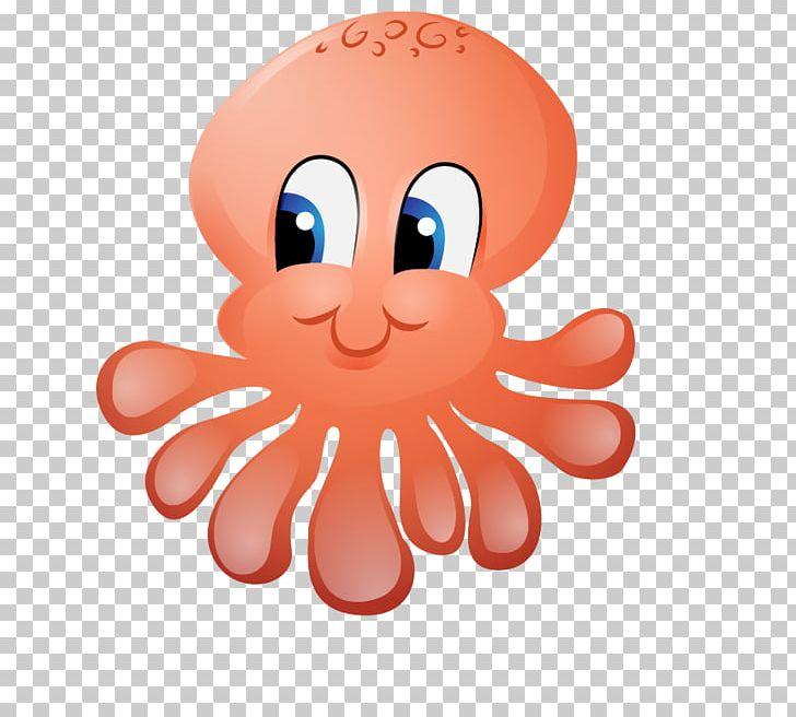 Octopus Cartoon Drawing Png Clipart Boy Cartoon Car Cartoon