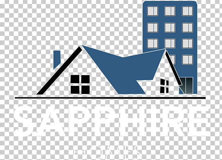 Sapphire Homes Custom Home Building PNG, Clipart, Angle, Area, Brand, Builder, Building Free PNG Download