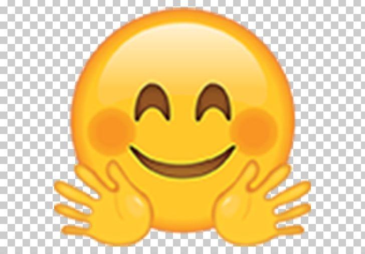Emoji Hug Smiley Emoticon PNG, Clipart, Computer Icons, Emoji, Emoticon, Face, Face With Tears Of Joy Emoji Free PNG Download