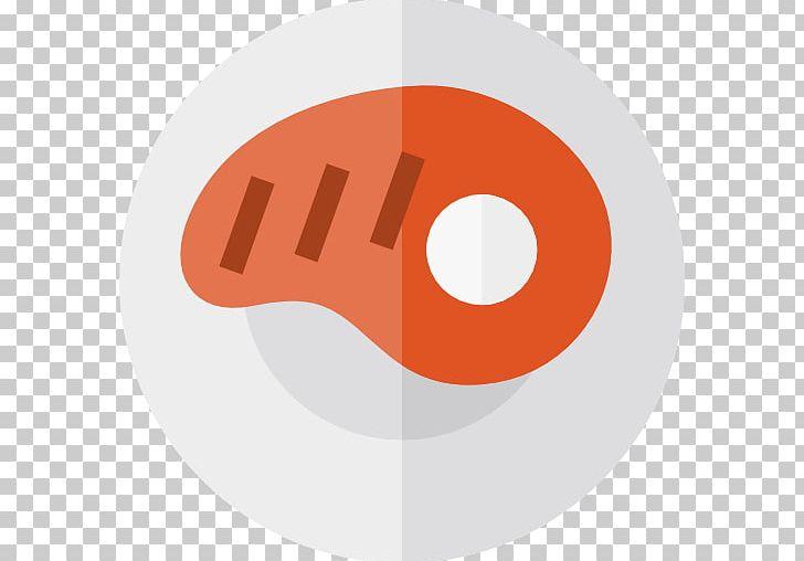 Logo Brand Trademark PNG, Clipart, Art, Brand, Circle, Logo, Orange Free PNG Download