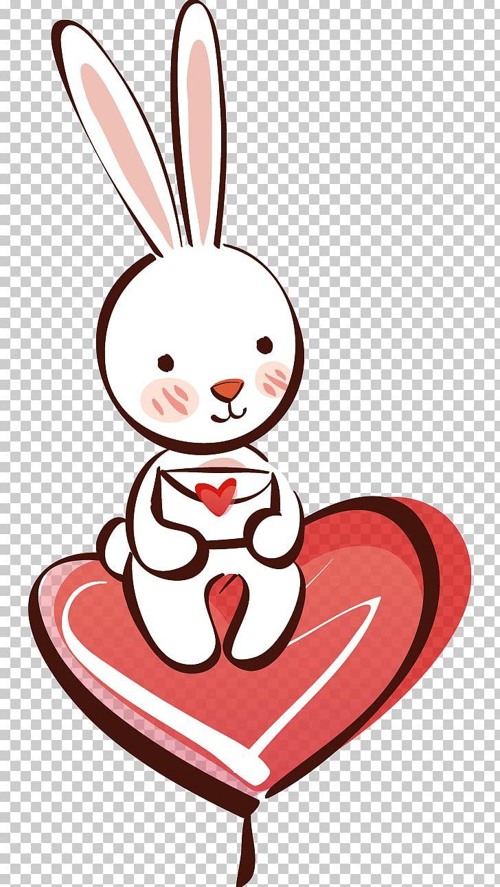Rabbit Cartoon PNG, Clipart, 720p, Area, Aspect Ratio, Ava, Clip Art Free PNG Download