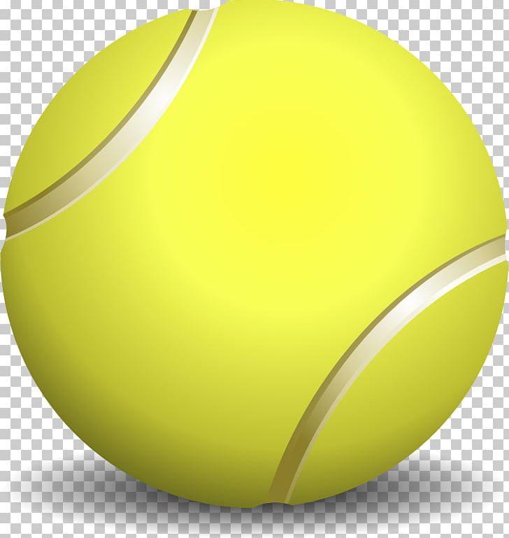 Tennis Balls PNG, Clipart, American Football, Ball, Balls, Baseball, Circle Free PNG Download