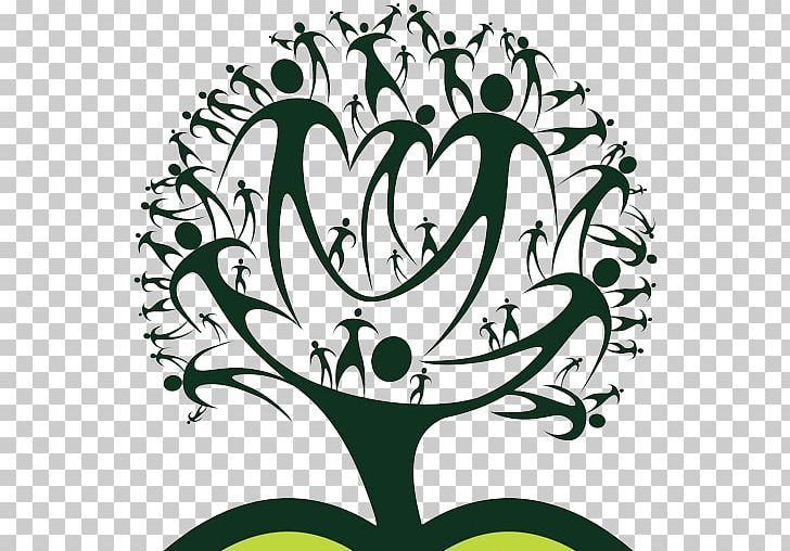 Family Reunion Family Tree Genealogy PNG, Clipart, Artwork, Black And White, Branch, Class Reunion, Family Free PNG Download