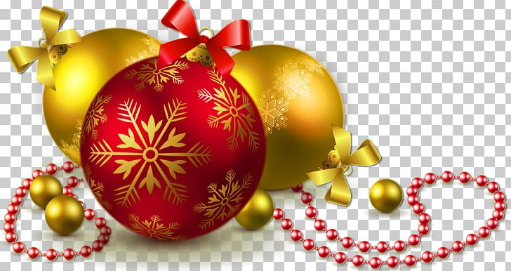 Christmas Ornament Christmas Tree PNG, Clipart, Ball, Balls, Christmas, Christmas Card, Christmas Clipart Free PNG Download