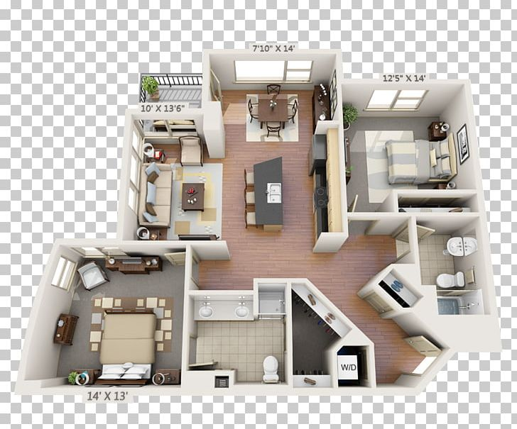 Floor Plan House Plan The Twilight Saga Png Clipart Bedroom Facade Floor Floor Plan Home Free