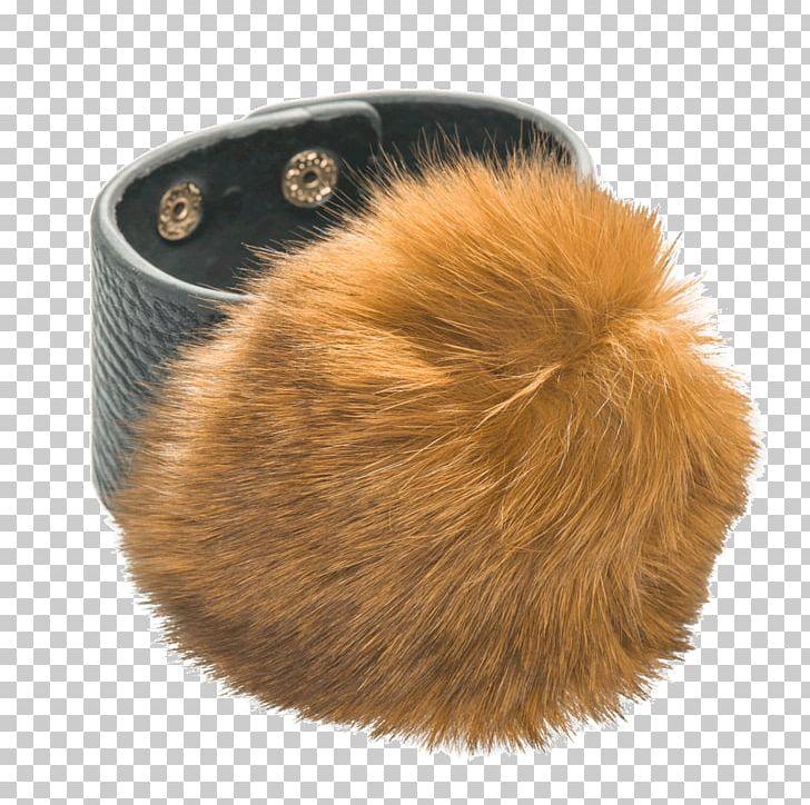 Fur PNG, Clipart, Fur, Furcap, Fur Clothing, Headgear, Miscellaneous Free PNG Download