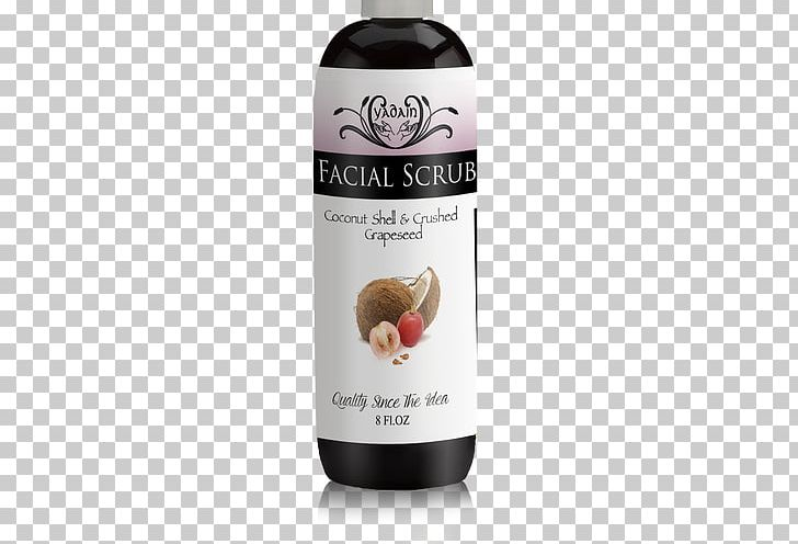 Grape Seed Oil Chili Oil Hair Conditioner Moisturizer PNG, Clipart, Butter, Chili Oil, Coconut, Fennel Flower, Flavor Free PNG Download