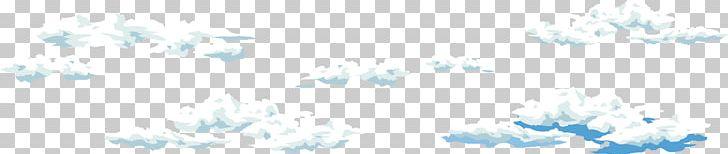 Line Art Microsoft Azure Cloud Computing PNG, Clipart, Animal, Blue, Branch, Cloud, Cloud Computing Free PNG Download
