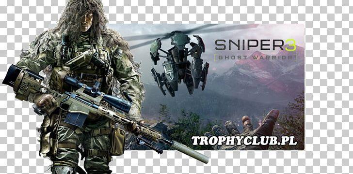 download games sniper ghost warrior 2