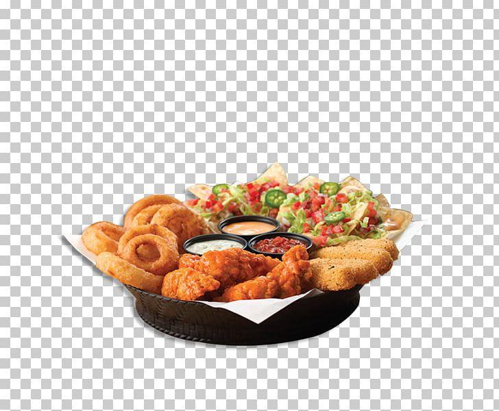 Onion Ring Fast Food Buffalo Wing Buffalo Wild Wings Restaurant PNG, Clipart, Buffalo Wild Wings, Buffalo Wing, Fast Food, Menu, Onion Ring Free PNG Download