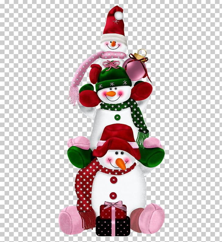Snowman Christmas PNG, Clipart, Animation, Ball, Cartoon Christmas Snowman, Cartoon Snowman, Christmas Free PNG Download