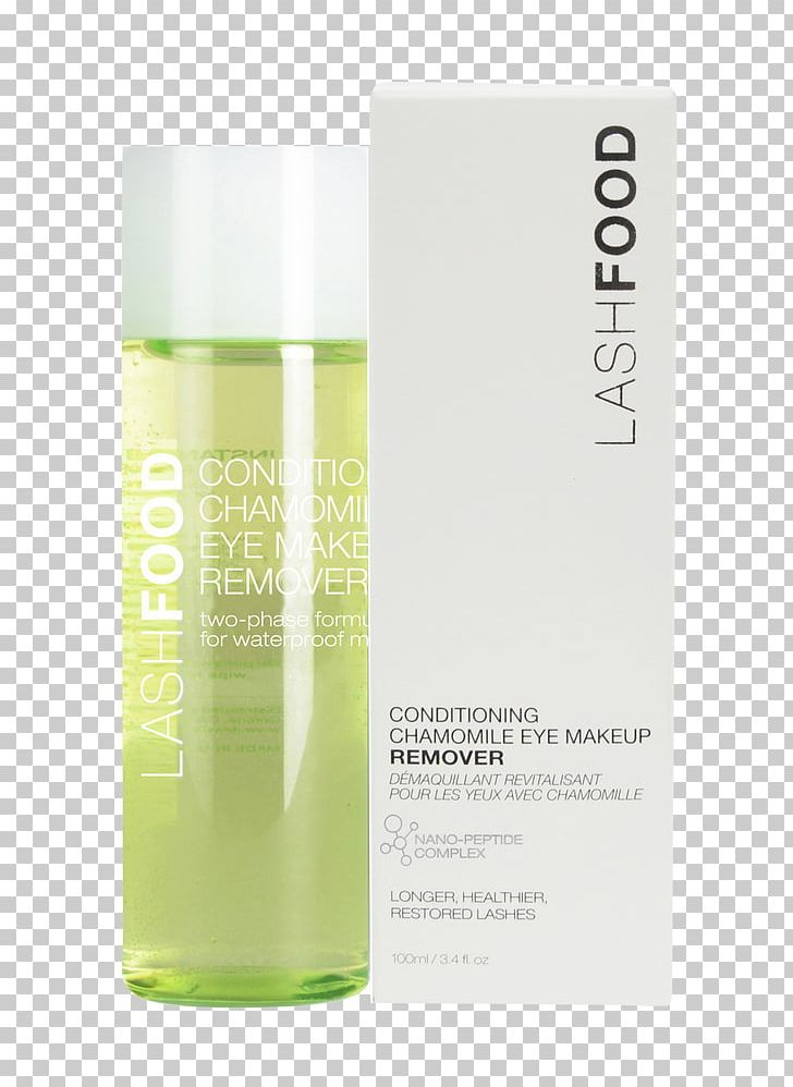 Cosmetics Eye Shadow Cleanser Eyelash Lotion PNG, Clipart, Chamomile