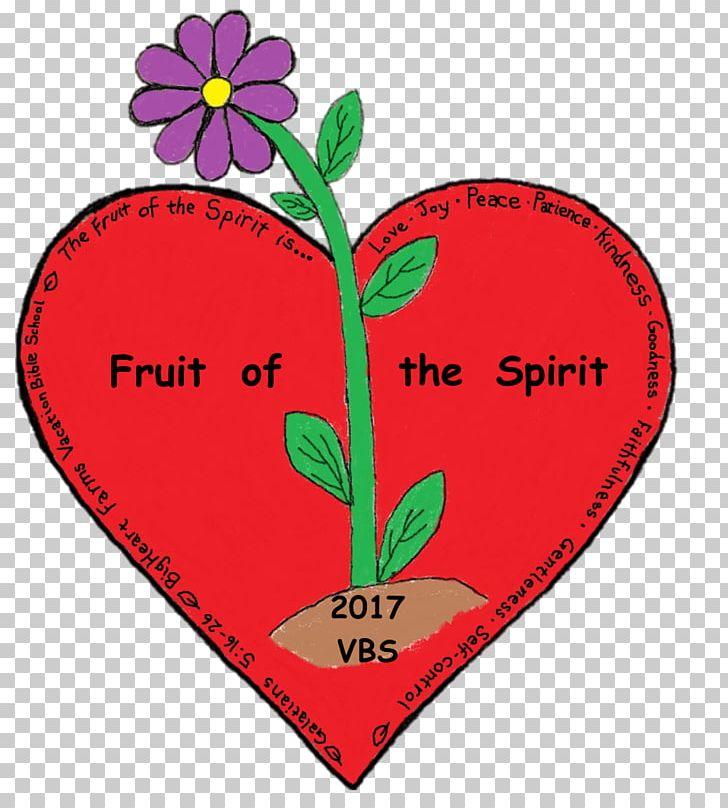 Bunn Baptist Church Vacation Bible School Epistle To The