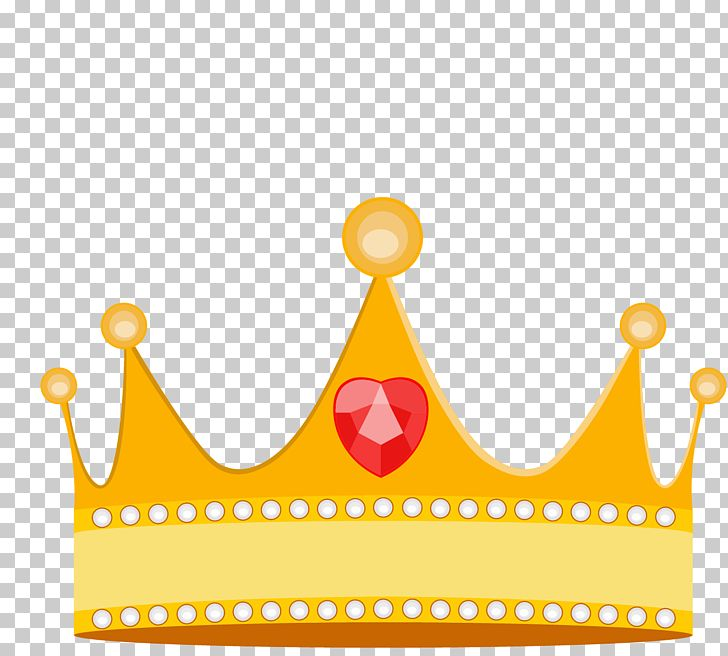 Cartoon Princess Crown Material PNG, Clipart, Area, Cartoon Character, Cartoon Eyes, Cartoons, Clip Art Free PNG Download