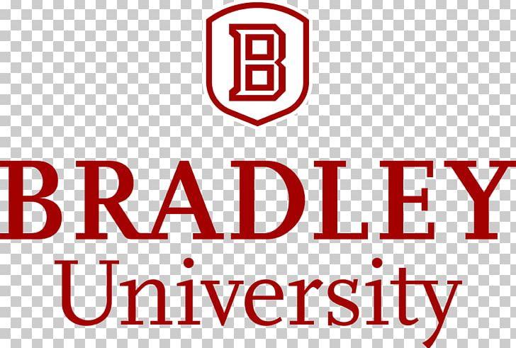 bradley university essay