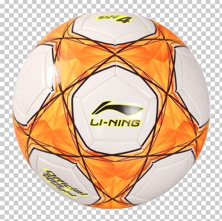Football PNG, Clipart, Ball, Football, Orange, Pallone, Sports Free PNG Download