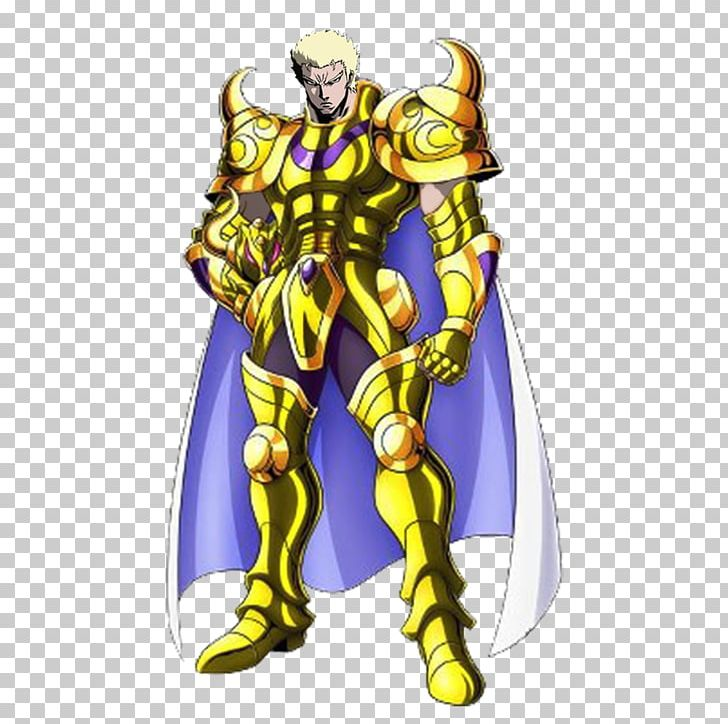 Taurus Aldebaran Pegasus Seiya Saint Seiya: Brave Soldiers Aries Mu Saint Seiya: Knights Of The Zodiac PNG, Clipart, Action Figure, Aries Mu, Astrology, Bear Geki, Cancer Free PNG Download
