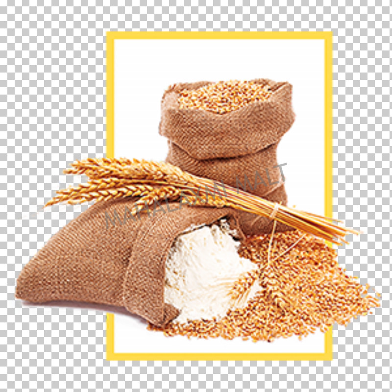 Wheat PNG, Clipart, Cuisine, Flour, Food, Food Grain, Gluten Free PNG Download