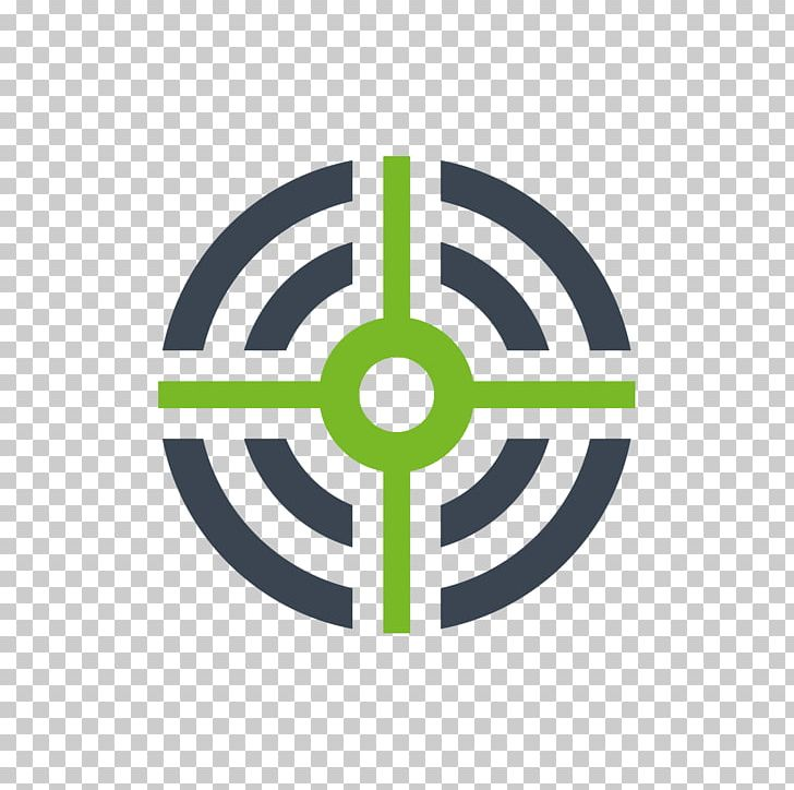 Shooting Target Computer Icons Stock Photography PNG, Clipart, Angle, Area, Brand, Bullseye, Circle Free PNG Download