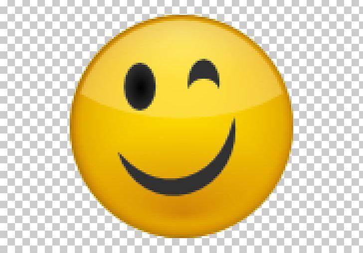 Face With Tears Of Joy Emoji Emoticon Smiley Computer Icons PNG, Clipart, Computer Icons, Emoji, Emojipedia, Emoticon, Face With Tears Of Joy Emoji Free PNG Download