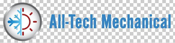 Logo Brand Organization Trademark PNG, Clipart, Blue, Brand, Good Stuff, Heat, Hello World Free PNG Download