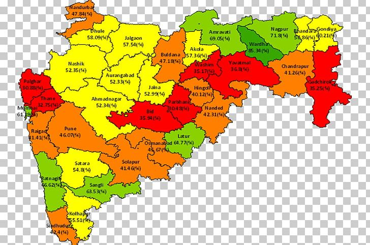 Maharashtra Map Chief Minister Government Shutterstock PNG ... on ajanta on map, goa map, bihar map, india map, nagaland map, arunachal pradesh map, madhya pradesh map, kashmir map, andhra pradesh map, west bengal map, aurangabad map, nagpur map, chhatrapati shivaji international airport map, meghalaya map, pune region map, punjab map, gujarat map, palghar district map, tripura map, mumbai map,