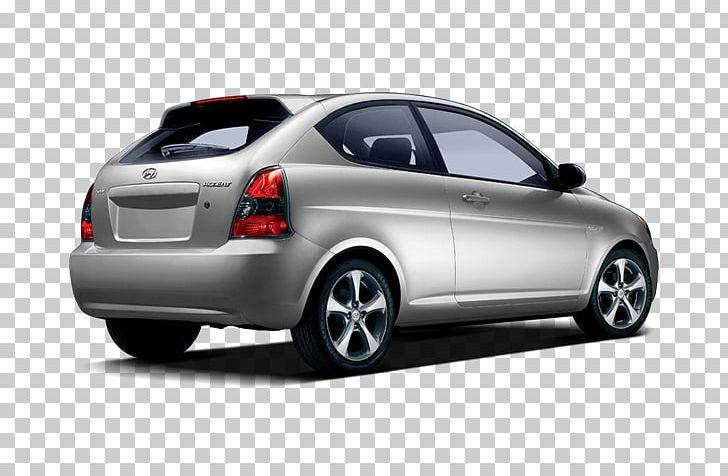 2011 Hyundai Accent >> 2009 Hyundai Accent Car 2011 Hyundai Accent 2006 Hyundai