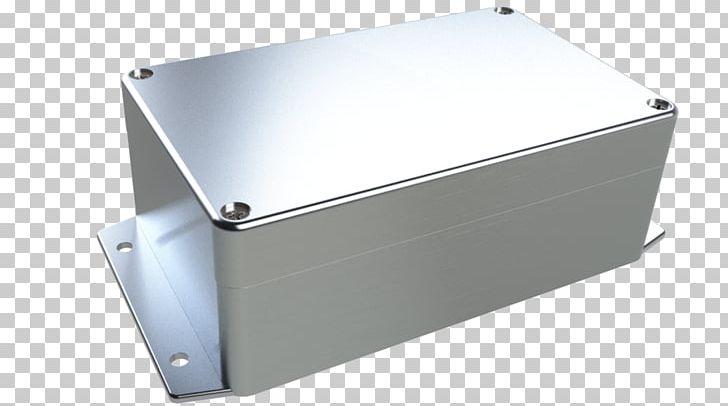 Electrical Enclosure NEMA Enclosure Types Electronics