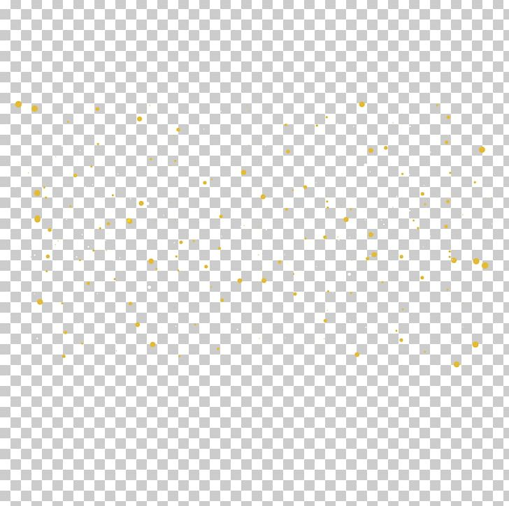 Line Point Angle White Pattern PNG, Clipart, Angle, Beautiful, Cartoon, Circle, Design Free PNG Download
