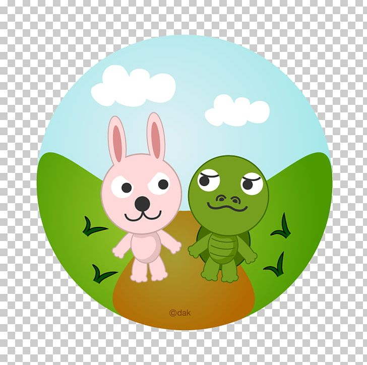 Rabbit Illustration PNG, Clipart, Cartoon, Easter, Easter Bunny, Fictional Character, Graphic Design Free PNG Download