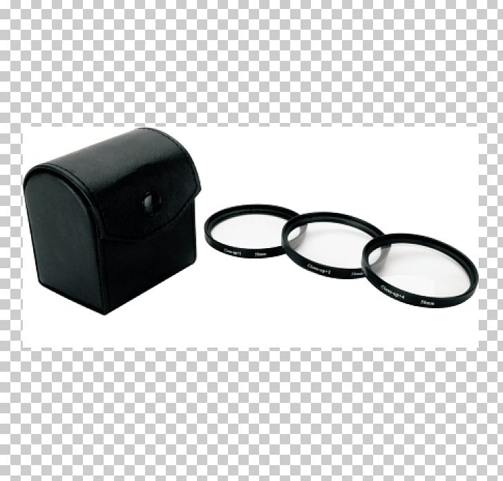 Photographic Filter Camera Photography Optical Filter Graduated Neutral-density Filter PNG, Clipart, Camera, Camera Lens, Color Gel, Graduated Neutraldensity Filter, Hardware Free PNG Download