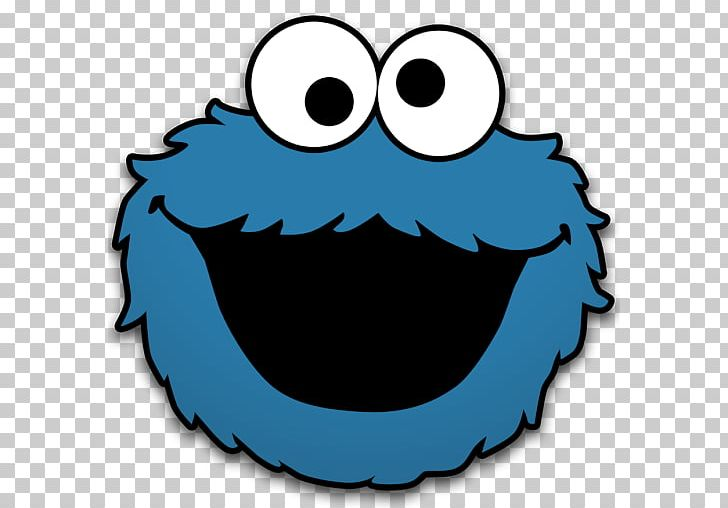 Cookie Monster Elmo Drawing Png Clipart Apk Biscuits