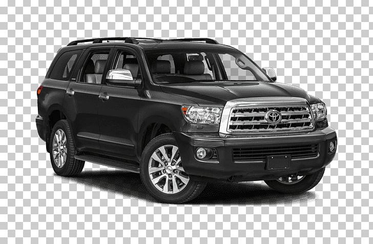 Jeep Chrysler Sport Utility Vehicle Dodge Ram Pickup PNG, Clipart, 2017 Jeep Compass, 2017 Jeep Compass Latitude, 2017 Jeep Compass Sport, Car, Glass Free PNG Download