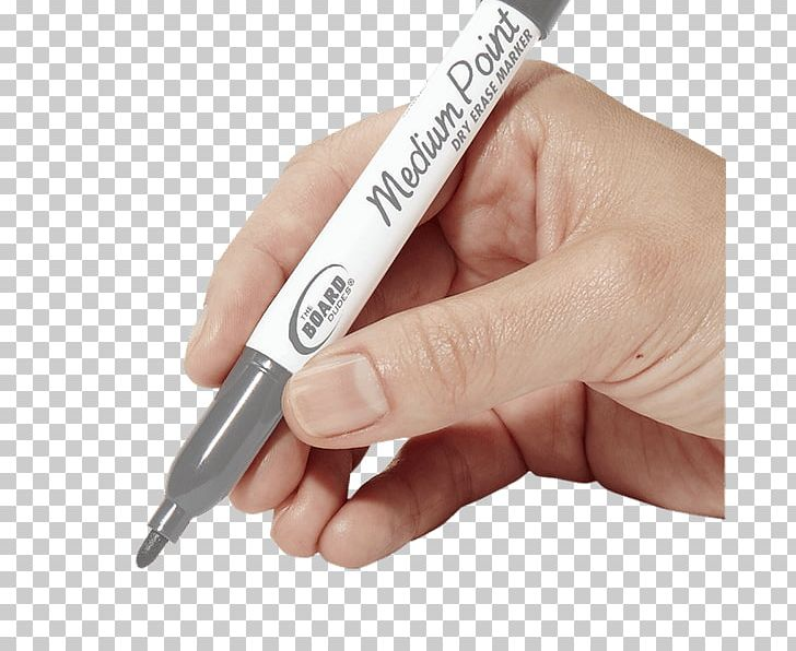 Marker Pen Drawing Ink Writing Png Clipart Doodle Drawing Finger Gold Hand Free Png Download Search and find more on vippng. marker pen drawing ink writing png