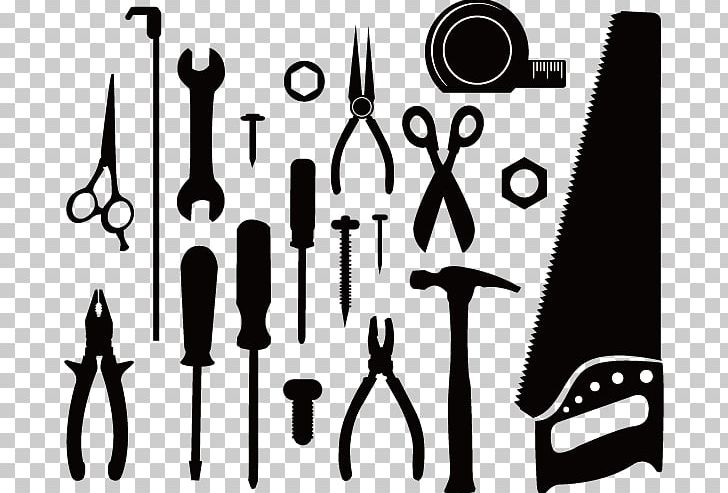 Tool PNG, Clipart, Animals, Art, Brand, City Silhouette, Com Free PNG Download
