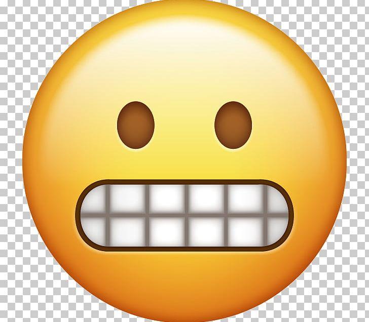 Face With Tears Of Joy Emoji Emoticon Computer Icons PNG, Clipart, Clip Art, Computer Icons, Crying Face, Download, Emoji Free PNG Download