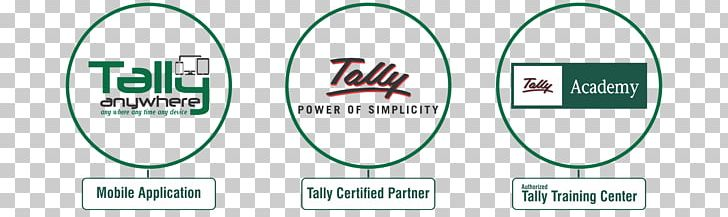 Logo Brand Tally Solutions Goods And Services Tax Png Clipart Art Brand Circle Communication Diagram Free