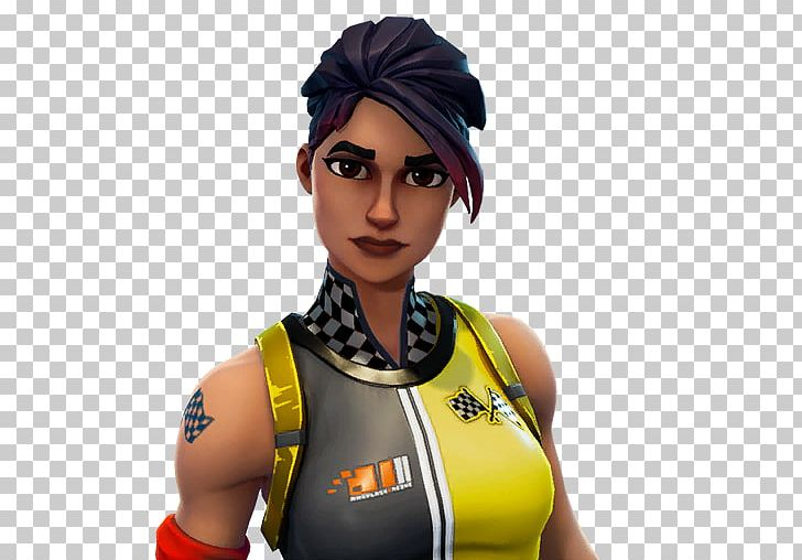 Fortnite Battle Royale Battle Royale Game YouTube Xbox One PNG, Clipart, Action Figure, Battle Royale, Battle Royale Game, Cosmetics, Epic Games Free PNG Download
