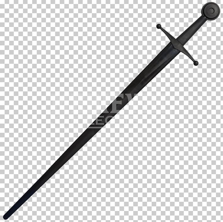 Knightly Sword Historical European Martial Arts Longsword