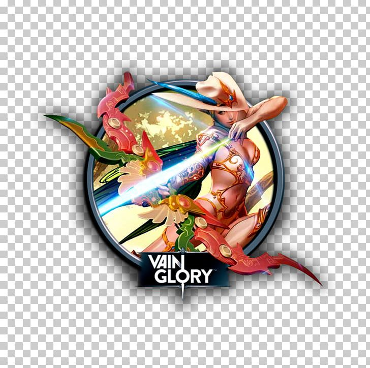 Vainglory YouTube Game Kestrel Team SoloMid PNG, Clipart