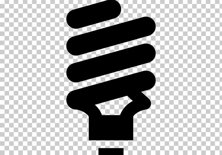 Electricity Electrical Energy Electric Power Business Elektriker Frankfurt WISSNER PNG, Clipart, Angle, Black, Black And White, Business, Computer Icons Free PNG Download