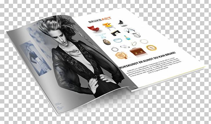 Magazine Paperback OPEN Book PNG, Clipart, Advertising, Book, Book Cover, Book Magazine, Brand Free PNG Download