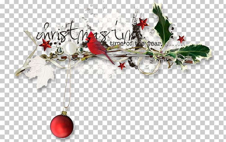 Christmas Ornament Digital Scrapbooking Christmas Decoration PNG, Clipart, Art, Body Jewelry, Bombka, Branch, Christmas Free PNG Download