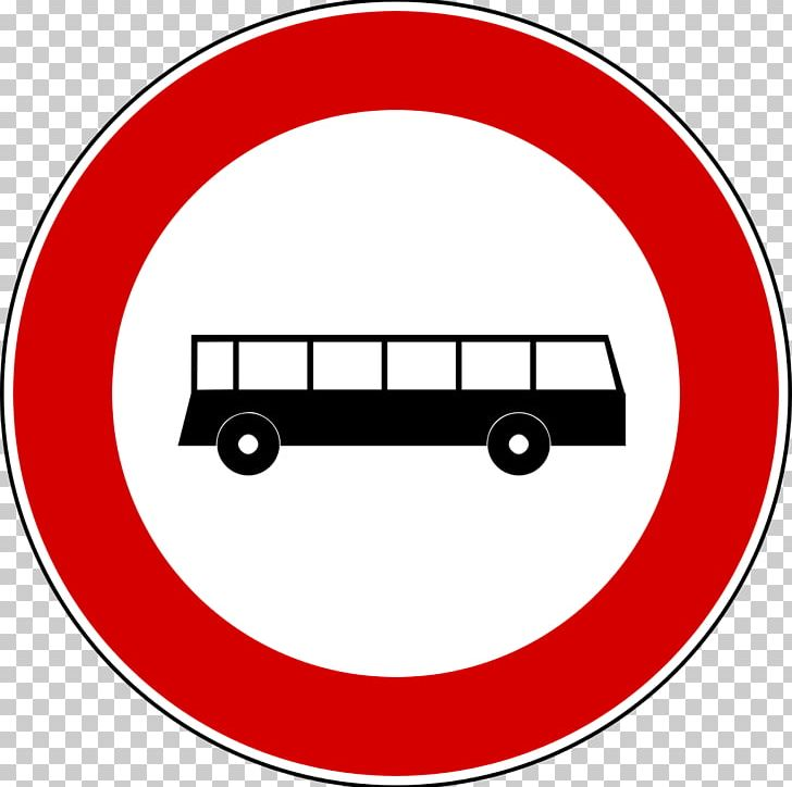 Bus Road Signs In Italy Traffic Sign Stop Sign PNG, Clipart, Brand, Bus, Bus Lane, Circle, Italy Free PNG Download